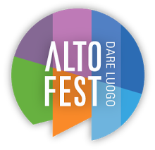 unnamed ALTO FEST